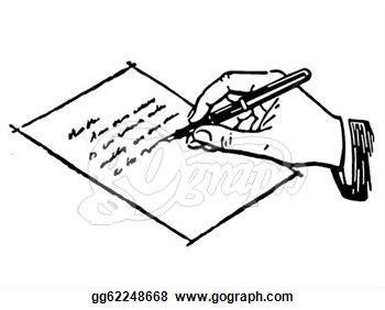 Personal Essay on Career essays