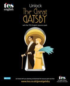 The Great Gatsby Essay Grandpaperwritingcom The Great Gatsby Themes  Essay By Neybabi