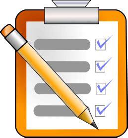 My Career Essays - fastnursingessayhelpemail