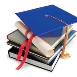 ADDIS ABABA UNIVERSITY MBA RESEARCH PAPERS PDF